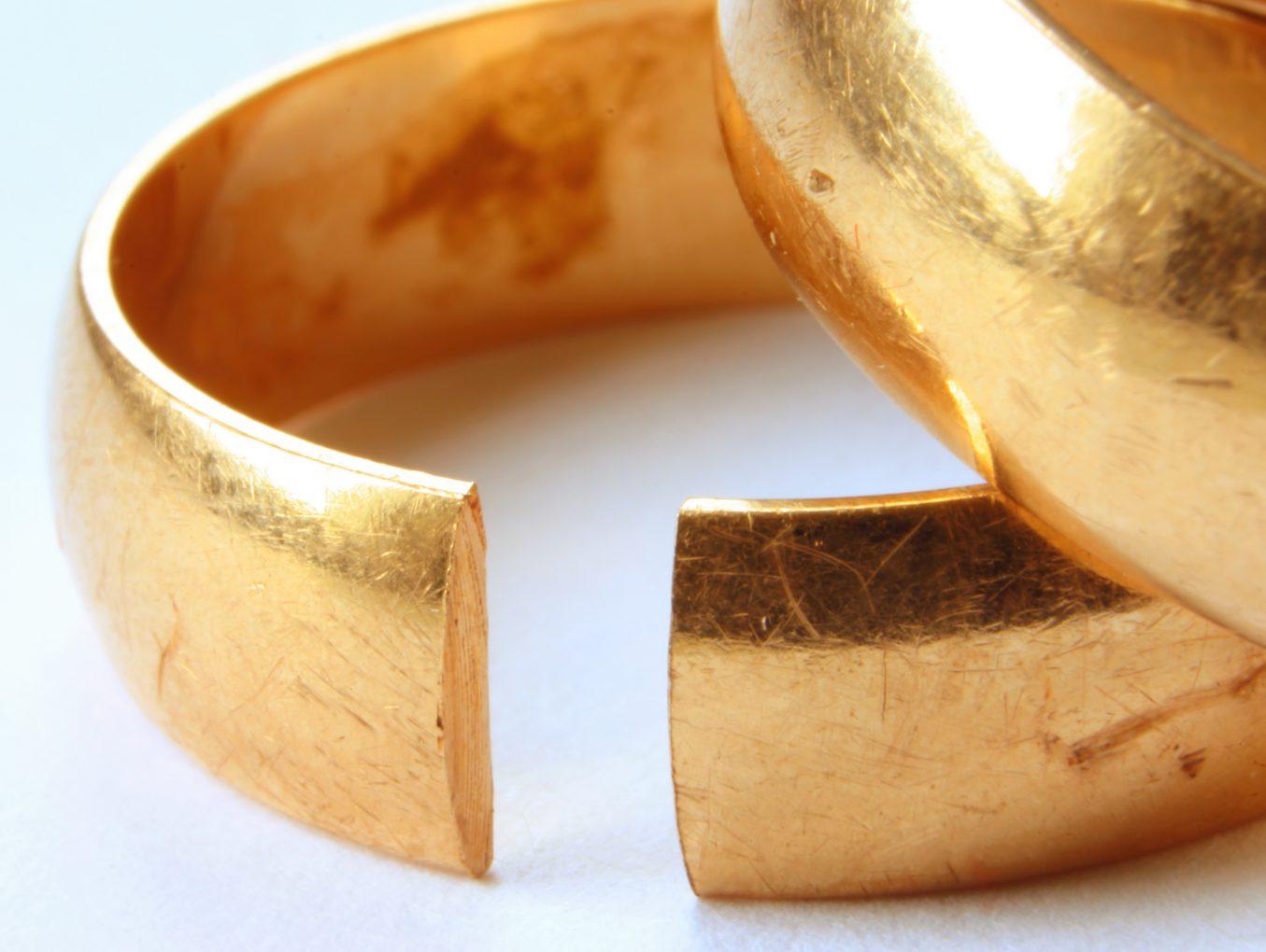 Spinnaker Investment Ceo Morgan Christen Has New Divorce Financial